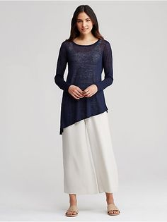 957e3f254d 88 Best Eileen Fisher Wish List images in 2019