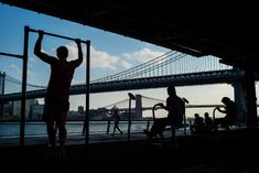 To Lose Weight, Eating Less Is Far More Important Than Exercising More - NYTimes.com - June 15th, 2015