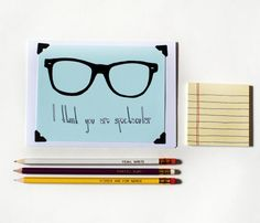 Geek Stationery Set - im a sucker for stationary!#Repin By:Pinterest++ for iPad#