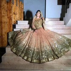 Buy Best Exclusive Colletion Of Bridal Lehengas, Women's Wedding cloth Asian Wedding Dress, Pakistani Wedding Outfits, Pakistani Bridal Dresses, Bridal Lehenga Choli, Pakistani Wedding Dresses, Bridal Outfits, Indian Dresses, Lehenga Blouse, Designer Bridal Lehenga