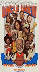 Trailers, TV spots, clips, featurettes, images and posters for the basketball comedy UNCLE DREW starring Kyrie Irving. Hd Movie Posters, Movie Poster Art, Poster Series, Hd Movies Online, 2018 Movies, Basketball Movies, Basketball Stuff, Basketball Posters, Basketball Design