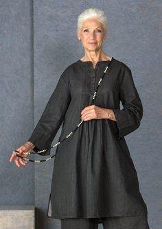 Hameet & mekot – GUDRUN SJÖDÉN - vaatteita verkossa ja postimyynnissä