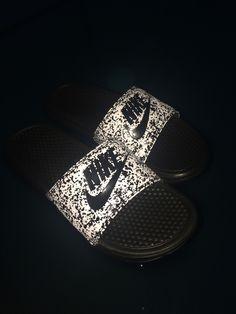 Nike Roshe Run custom design* Rosherun* Mens and Womens sizes ...
