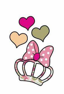 Boss Up Quotes, Tattoo Stencils, Kawaii Cute, Disney Girls, Easy Drawings, Painted Rocks, Art Girl, Paper Flowers, Decoupage