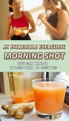 5 Morning Habits That Can Help You Lose Weight Quickly - Happy Healthy Tree Breakfast Smoothies For Weight Loss, Weight Loss Smoothies, Breakfast Recipes, Vegan Breakfast, Breakfast Options, Protein Breakfast, Morning Breakfast, Natural Spice, Speed Up Metabolism