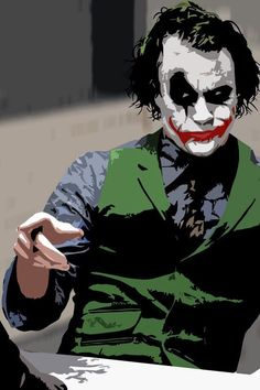 Latest 2019 Joker wallpapers and Pictures for Pc, Laptop, Android & iPhone? So, Here We Provide Joker Wallpapers & HD Joker Wallpapers and Background Images Heath Ledger Joker Wallpaper, Batman Joker Wallpaper, Joker Iphone Wallpaper, Look Wallpaper, Joker Wallpapers, Live Wallpapers, Mobile Wallpaper, Joker Photos Hd, Joker Images