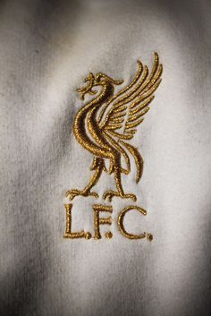 """ It's not a badge. It's a family crest. Liverpool Fc Badge, Liverpool Football Club, Liverpool Fc Wallpaper, This Is Anfield, Red Day, New Nike Shoes, You'll Never Walk Alone, As Roma, Walking Alone"