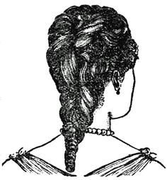back-of-victorian-hairstyle-1890