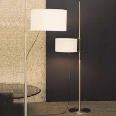 TMD Floor Lamp by Santa