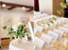 http://figlewiczphotography.com/palos-verdes-country-club-wedding-megan-paul-part-2/ #figlewiczphotography