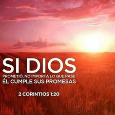 """""""Y antes que clamen, responderé yo; mientras aún hablan, yo habré oído."""" Isaías 65:24. Confía en Aquel que tiene poder para cambiar tu realidad. Pone tus preocupaciones, situaciones y circunstancias en manos de Jesús. Él con amor suplirá cada una de tus necesidades. Respuestas veloces, milagros, resurrección y gloria vienen a tu vida. Jesús es maravilloso!"""