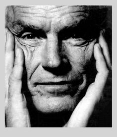 Ole Nydahl born March 19 1941 also known as Lama Ole is a Danish Lama in the Karma Kagyu school of Tibetan Buddhism Since the early Nydahl has to Buddhist Wisdom, Tibetan Buddhism, Lama Ole Nydahl, Canterbury Christ Church University, Karma, Meditation Methods, 14th Dalai Lama, Vajrayana Buddhism, Buddhist Practices