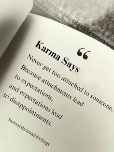 Mindblowing Quotes and Sayings Which You Must Read - We Bring You The Best Motivational Quotes, Inspirational Quotes, Positive Quotes, True Quotes, Love - Karma Frases, Karma Quotes, Hurt Quotes, Reality Quotes, Mood Quotes, Wisdom Quotes, Life Quotes, Qoutes, Girly Quotes