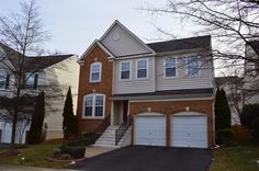Prince William Town Center Home for Rent, by Claudia S. Nelson with Keller Williams Realty in Woodbridge VA 13039 Quate Ln Woodbridge VA 22192  JUST LISTED  FOR RENT Prince William Town Center  Large 4 Bedroom Single Family...