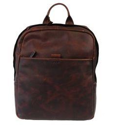 Kožený batoh Bonola 4140003451-702 Backpacks, Bags, Fashion, Handbags, Moda, Fashion Styles, Taschen, Fasion, Purse
