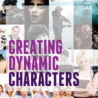 """SCRIPT NOTES: Major Character Types – """"Mentor"""" - Characters are engines that drive ideas into a story. Each of the major character types plays a specific role. Michael Tabb highlights THE MENTOR."""