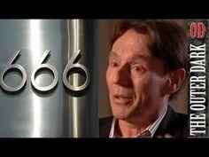 5 Things an Elite Dutch Banking Whistleblower Tells Us