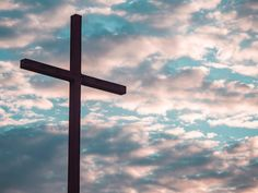 Catholic Daily Reflections, Kevin Deyoung, Psalm 40, Saint Esprit, Jesus Resurrection, Kingdom Of Heaven, Cold Case, In The Flesh, Holy Spirit