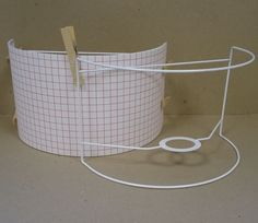 Fabrication Chouette En Carton Decoratif