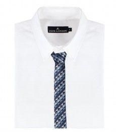 Freud Tie