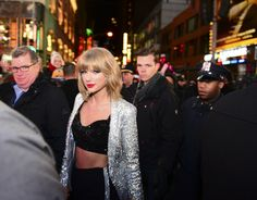 Haters Gonna Hate: Taylor Swift is Revolutionizing Marketing (No Really)