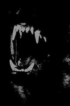 Plakat Design, My Demons, Monster, Overlays, Oeuvre D'art, Aesthetic Pictures, Dark Art, Creepy, Horror