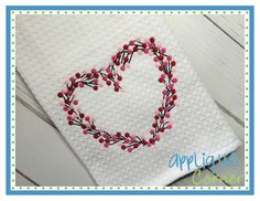 Best sewing notions applique embroidery designs images