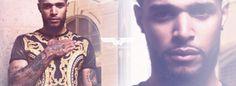 #govdenim #lookbook #modehomme #model #style #fashion #designer #tattoo #realman