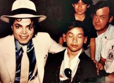 As imagens do vídeo ''Smooth Criminal'' Michael Jackson Smooth Criminal, Liam Neeson, Michael Jackson Fotos, Mj Bad, Mike Jackson, Do Video, Hollywood, I Love You, Pie