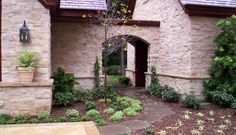 Blue Spruce Landscaping  200 Cristich Lane  Campbell, CA 95008  Tel 408.559.8800  Fax 408.558.7994