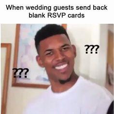 ?!?!???!?!??!?!?!