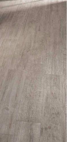 Axis Silver Fir - floor tiles Silver Fir, Hardwood Floors, Flooring, Tile Floor, Concrete, Bath Ideas, Tiles, Crafts, Wood Floor Tiles