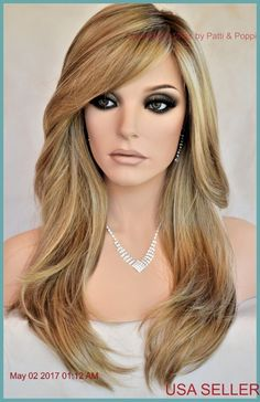 Jlo Hairstyles Glamorous Love Her Hair Color  Hairstyles  Pinterest  Hair Coloring