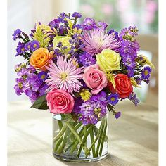 Mother's day flower delivery in USA to convey your love towards your mom. Order mothers day flowers online only from giftblooms to make delivery at your mom's place. Choose best flowers for mom and send online. Flowers For Mom, Mothers Day Flowers, Amazing Flowers, Mothers Day Flower Delivery, Online Flower Delivery, Send Flowers Online, Online Flower Shop, Mother's Day Gifts Online, Roses