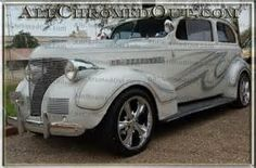 1000 Ideas About Pimped Out Cars On Pinterest Chevrolet