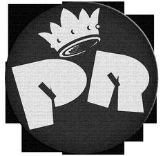 Patricio rey y sus redonditos de ricota  #losredondos