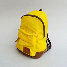 Mini Yellow! IDR 100.000,- #tuskbag #bestseller #bag #vintage #mini #yellow #suede | CS Center 7D1041AA |