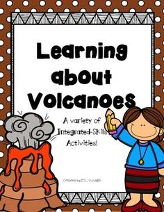 short essay about volcanoes Volcano is the coming out the molten material from the crust of the earth through a vent or pipe which is connected to underlying magma (molten material) chamber.