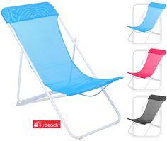 Plážové kreslo DV4215060 - SCONTO NÁBYTOK Butterfly Chair, Outdoor Furniture, Outdoor Decor, Sun Lounger, Home Decor, Chaise Longue, Decoration Home, Room Decor, Home Interior Design