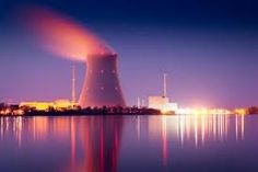 Energy Market Growth: Global power industry buyer respondents is projected at US$127.4 million, against US$177.3 million