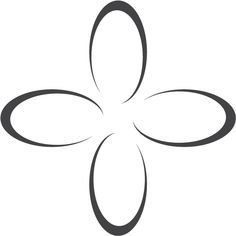 Symbol for confidence