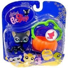 littlest pet shop cat - Google Search