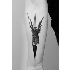 Mini Tattoos, Leg Tattoos, Body Art Tattoos, Small Tattoos, Sleeve Tattoos, Symbolic Tattoos, Unique Tattoos, Beautiful Tattoos, Future Tattoos