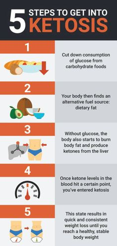 The Ketogenic Diet – A Keto Guide for Beginners! – bubbles – …, # beginners The Ketogenic Diet – A Keto Guide for Beginners! Low Carb Food List, Ketogenic Diet Food List, Ketosis Diet, Ketogenic Diet For Beginners, Keto Diet For Beginners, Keto Diet Plan, Diet Foods, Diet Menu, Keto Meal