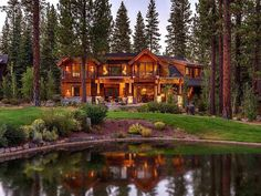 1000 images about hgtv dream home 2014 on pinterest for Luxury dream homes for sale