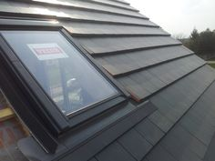 Wykonanie dachu - pokrycie blachodachówka