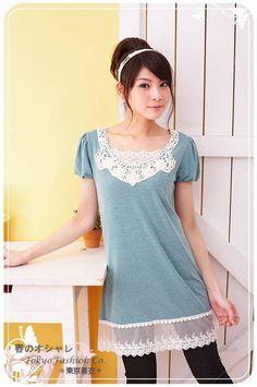 Sell_Japan_Sweet_Fashion_One-piece.jpg (372×560)