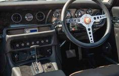 Jaguar XJC professionally built powered Restomod, photo by Chris Frosin Classic Motors, Classic Cars, 2013 Jaguar, Automobile, New Porsche, American Racing, Engine Swap, Jaguar F Type, Cars