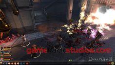 Dragon Age 2 Free Download - Full Version Crack (PC)