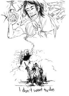 Dark Souls,фэндомы,Lord's Blade Ciaran,DS персонажи,Artorias The Abysswalker,DS art,Dragon slayer Ornstein,Hawkeye Gough
